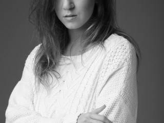 Refael Mizrahi Fashion Photography8 (1013)