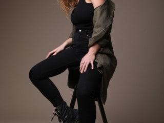 Refael Mizrahi Fashion Photography8 (1165)